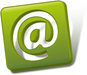 Slovenska konoplja - konopljina smola, pošljemo po pošti