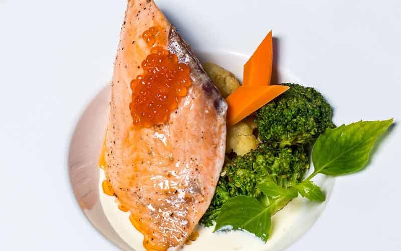 Esencialne maščobne kisline in endokanabinoidni sistem