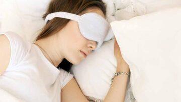 Kakovosten spanec je nujen za imunsko sposobnost telesa