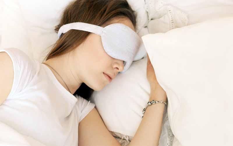 kakovosten spanec je pomemben za imunski sistem